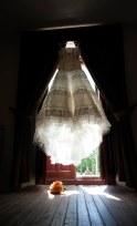 colores-de-boda-5-santiago-bargueño