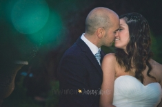 colores-de-boda-50-ceremonia-boda
