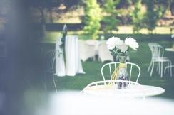 organizacion-de-bodas-madrid-la-moraleja-50al