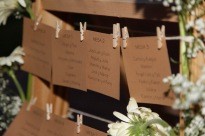 decoracion-bodas-fincas-madrid-protocolo-50lc