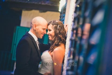 colores-de-boda-51-ceremonia-boda