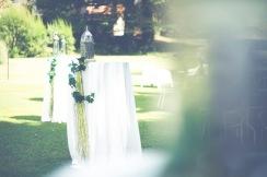 organizacion-bodas-madrid-la-moraleja-51al