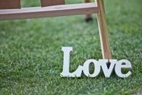 decoracion-bodas-fincas-madrid-love