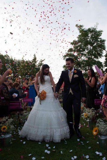 colores-de-boda-52-santiago-bargueño