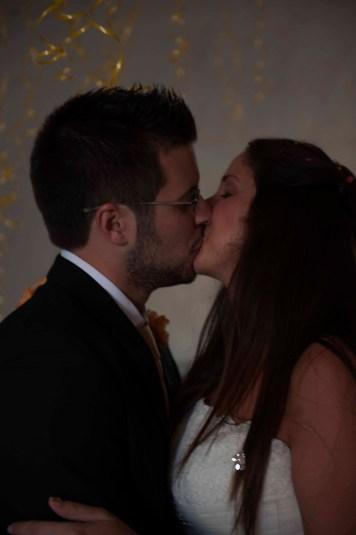 colores-de-boda-53-santiago-bargueño