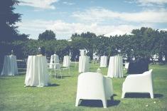wedding-planner-madrid-la-moraleja-54al