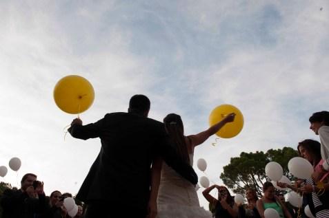 colores-de-boda-54-santiago-bargueño