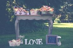 decoracion-bodas-fincas-madrid-rincon-regalos-55al