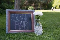 decoracion-bodas-fincas-madrid-soap-bar-56al