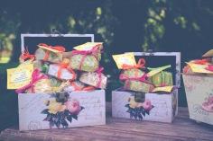 decoracion-bodas-fincas-madrid-jabones-56al