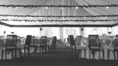 decoracion-bodas-fincas-madrid-la-moraleja-59al