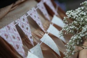 decoracion-boda-madrid-banderitas-6lc