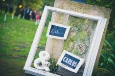 colores-de-boda-6-rincon-bienvenida ventana-malla-gallinero