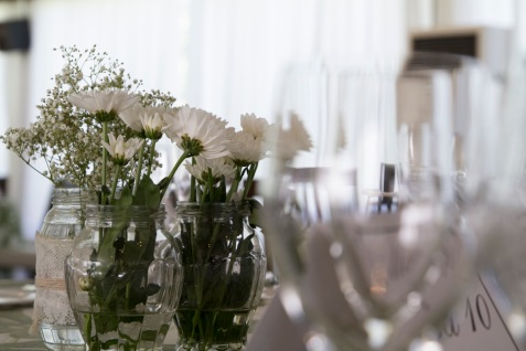 decoracion-bodas-fincas-madrid-flores-60al