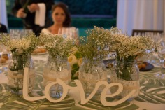 decoracion-bodas-fincas-madrid-centro-de-mesa-60al