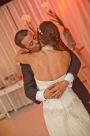 wedding-planner-madrid-aravaca