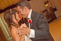 decoracion-bodas-finca-madrid