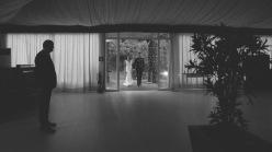 organizacion-bodas-madrid-galapagar-61al