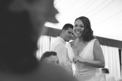 organizacion-de-bodas-fincas-madrid-62al