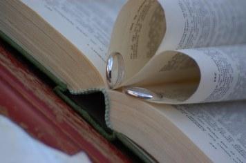 colores-de-boda-63-libro-decoración-alianzas