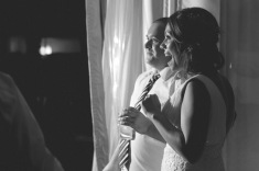 decoracion-bodas-fincas-madrid-galapagar-64al