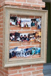 colores-de-boda-65-marcos-fotografias-amigos