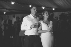 decoracion-de-bodas-fincas-madrid-66al