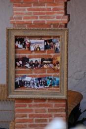 colores-de-boda-66-marcos-fotografias-amigos