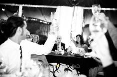colores-de-boda-68-centro-mesa