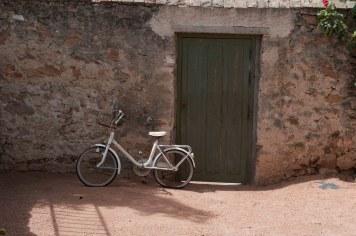 colores-de-boda-69-decoracion-bicicleta-antigua