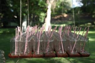 decoracion-bodas-fincas-madrid-vasos-pajita.-8-10lc
