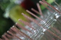 colores-de-boda-8.12-vasos-puesto-limonada