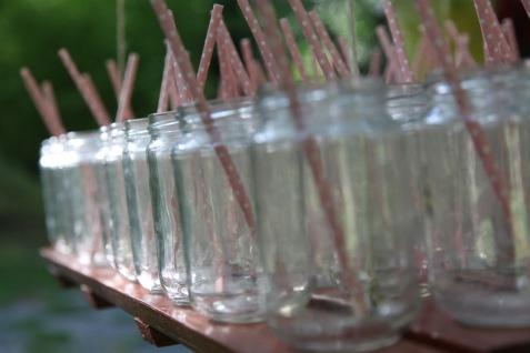 decoracion-bodas-fincas-madrid-limonada-8-14lc