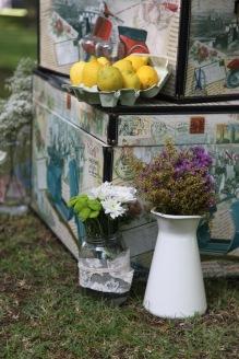 decoracion-bodas-fincas-madrid-vintage