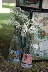 decoracion-bodas-fincas-madrid-botellas-paniculata