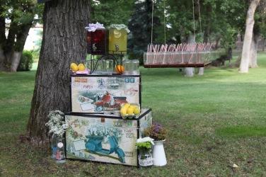 decoracion-bodas-fincas-madrid-corner-limonada