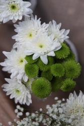 decoracion-bodas-fincas-madrid-flores