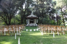 decoracion-bodas-fincas-madrid-ceremonia-civil-9lc