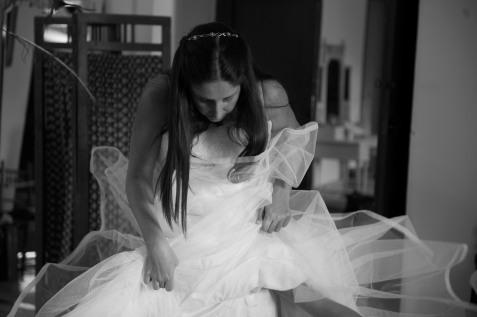 colores-de-boda-9-santiago-bargueño
