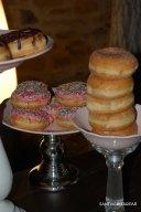 colores-de-boda-buffet-donuts-20