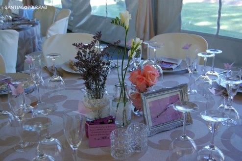 colores-de-boda-centro-mesa-rosas