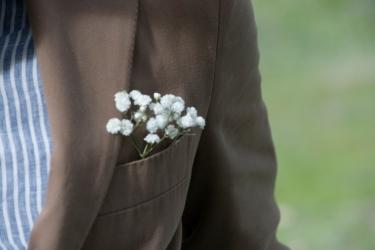 colores-de-boda-pop-up-ceremonia-038