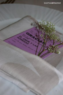 colores-de-boda-tarjeta-agradecimiento-paniculata-1