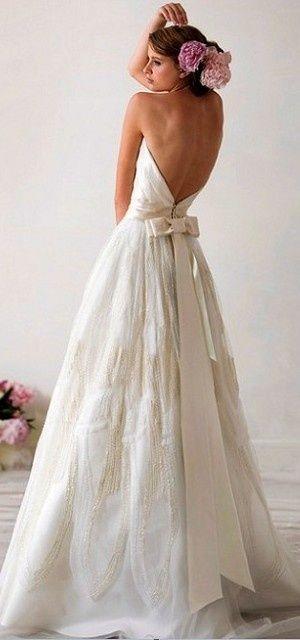 colores-de-boda-vestido-novia-lazo-espalda-12