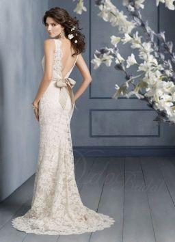 colores-de-boda-vestido-novia-lazo-espalda-6