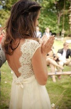 colores-de-boda-vestido-novia-lazo-espalda-7