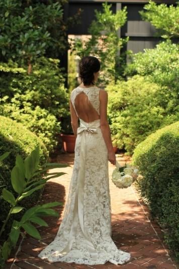 colores-de-boda-vestido-novia-lazo-espalda-8