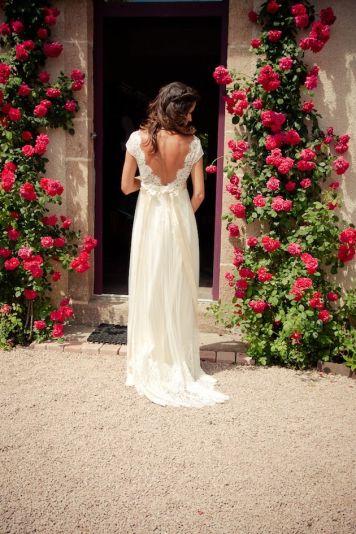 colores-de-boda-vestido-novia-lazo-espalda-9