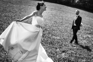 destination-wedding-basque-country-0026