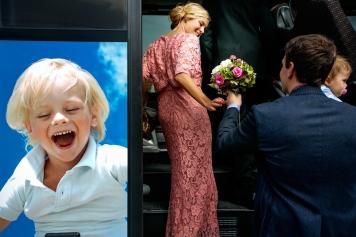 european-destination-wedding-photographer-0013-bf3d
